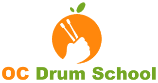 OC Drum School